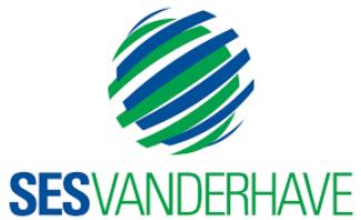 logo de SESVanderhave