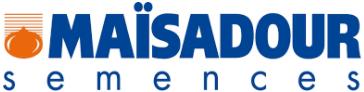 logo de Maïsadour Semences