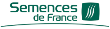 logo de Semences de France