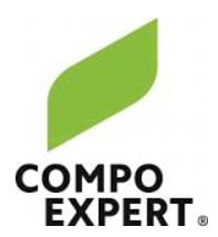 logo de Compo Expert