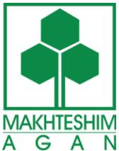 logo de Makhteshim Agan