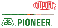 logo de Pioneer