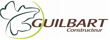 logo de Guilbart