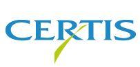 logo de Certis Europe