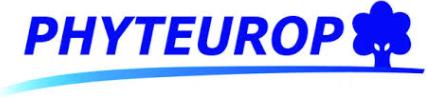 logo de Phyteurop