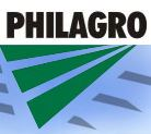 logo de Philagro
