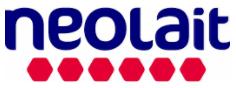 logo de Néolait