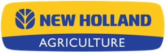 logo de New Holland