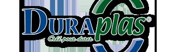 logo de Duraplas