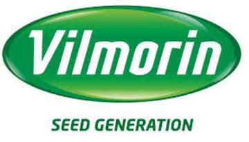 logo de Gen-Seeds