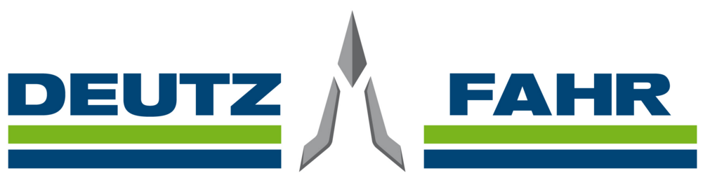 logo de Deutz-Fahr