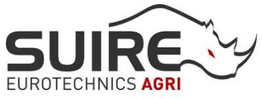 logo de Suire