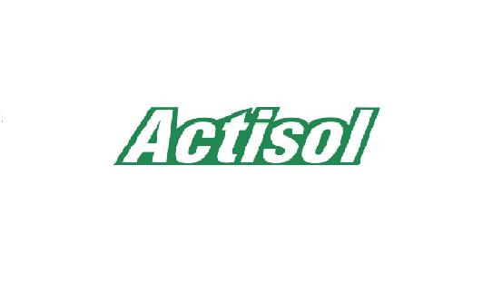 logo de Actisol
