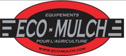 logo de Eco-Mulch