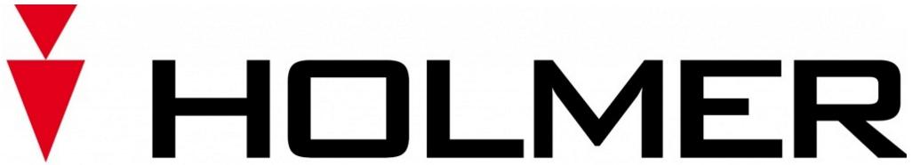 logo de Holmer