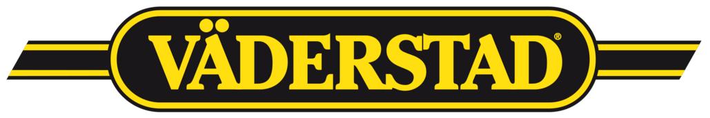 logo de Vaderstad