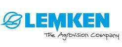 logo de Lemken