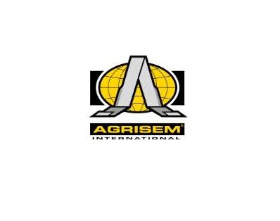 logo de Agrisem
