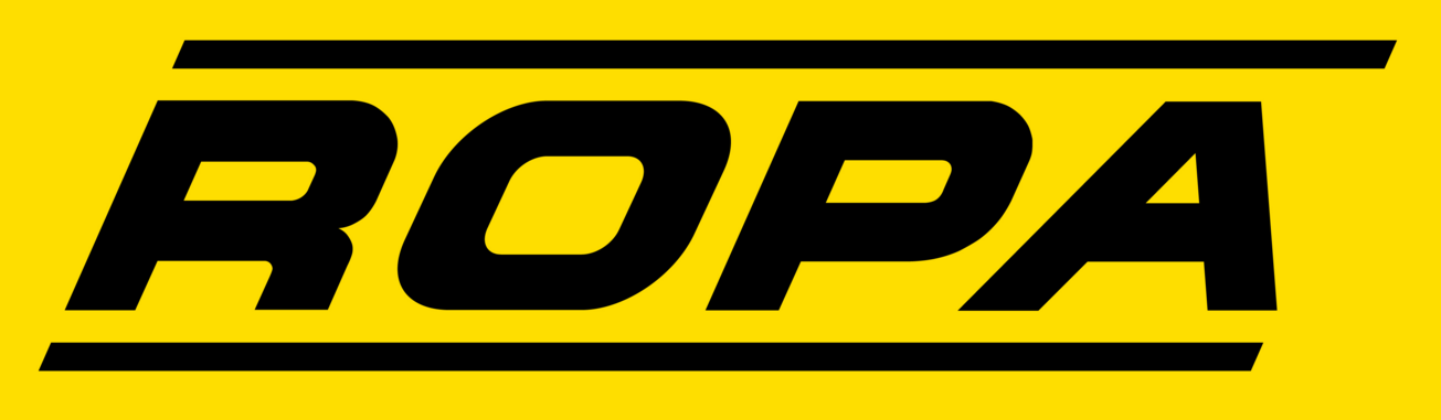 logo de Ropa
