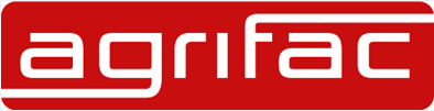 logo de Agrifac