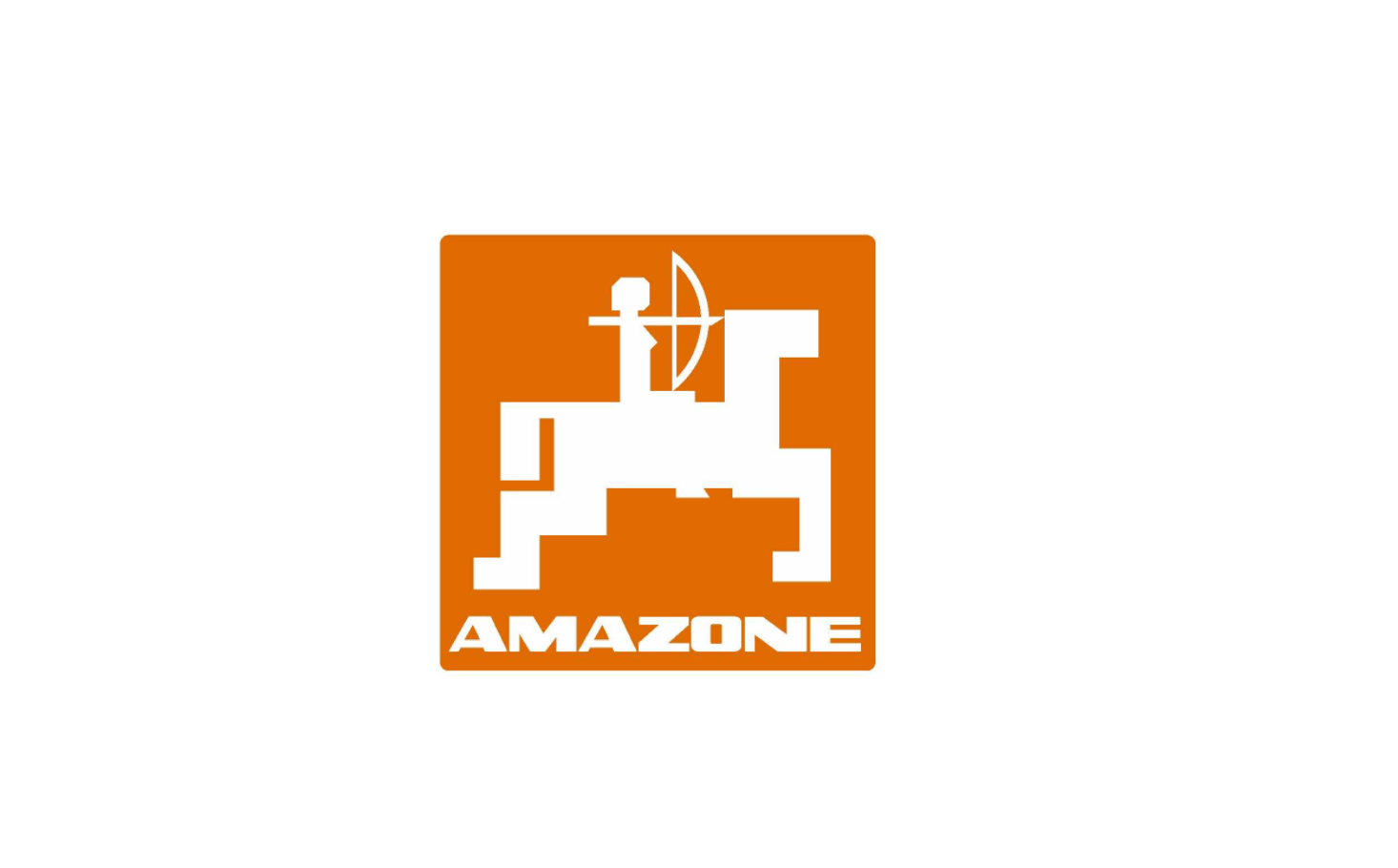 logo de Amazone