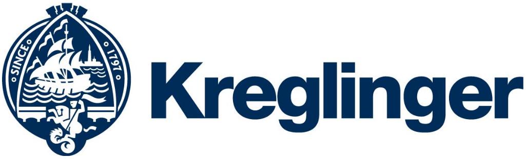 logo de Kreglinger