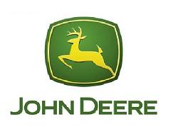 logo de John Deere