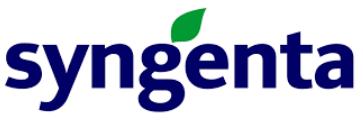 logo de Syngenta Seeds