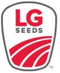 logo de LG seeds