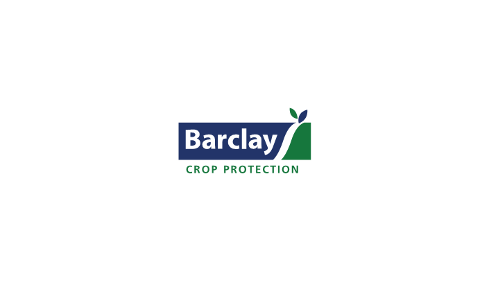 Logo Barclay Crop Protection
