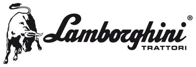 logo de Lamborghini