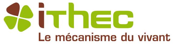 logo de Ithec