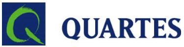 logo de Quartes