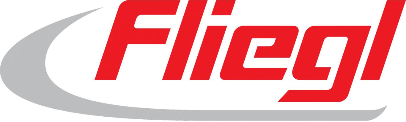 logo de Fliegl