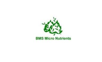 logo de BMS Micro-Nutrients