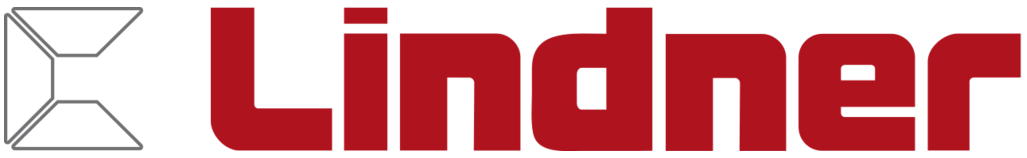logo de Lindner