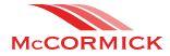 logo de McCormick