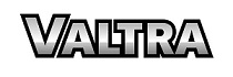 logo de Valtra