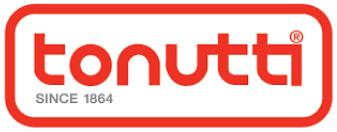 logo de Tonutti