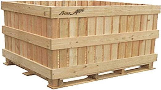 avis caisse pommes de terre 750 kg cvv de la marque boxagri france palox. Black Bedroom Furniture Sets. Home Design Ideas