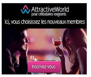 forum site de rencontre attractive world ottawa