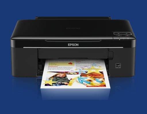 imprimante epson sx130