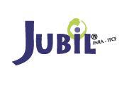 Photo du Services et logiciels de surveillance des cultures Méthode Jubil