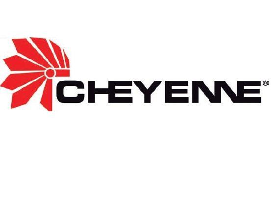 Photo du Insecticides céréales Cheyenne
