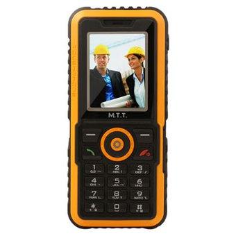 Photo du Fabricants de téléphones portables Super Robust