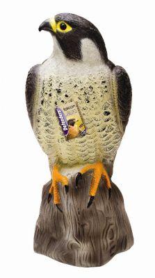 Photo du Effaroucheur à oiseaux Leurre faucon