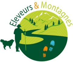 Photo du Associations professionnelles L'association Éleveurs et Montagnes