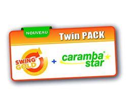 Photo du Fongicides céréales Swing Gold Caramba Star