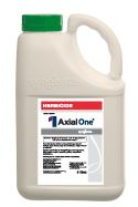 Photo du Herbicides céréales Axial One