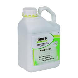 Photo du Herbicides céréales Foxpro D+
